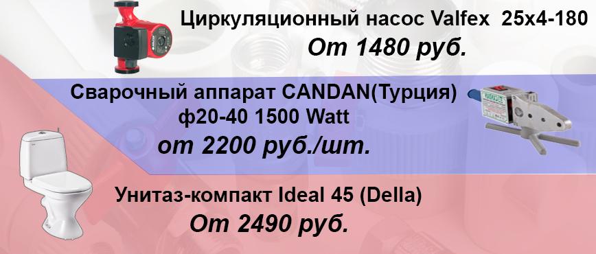title_5f9cde075a1587479468111604115975