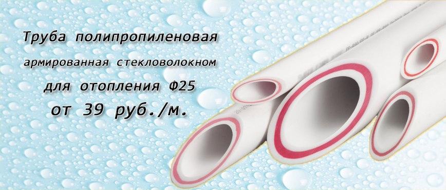 title_5f9cde075a14a7612524741604115975
